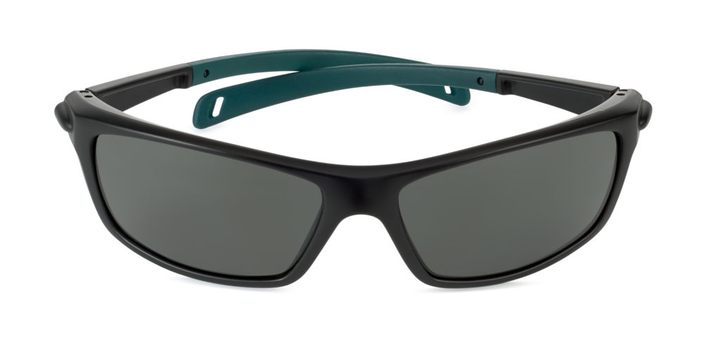 Bolle Safety Baxter Polarised safety glasses