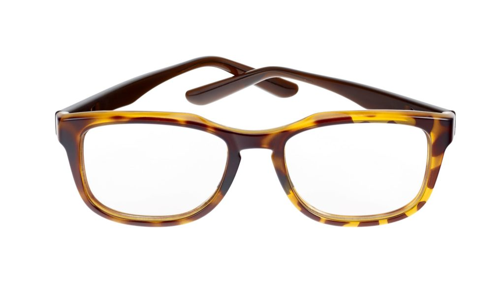 Bolle Safety Blue blocker Spicy glasses for office wear